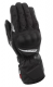 CLOVER GTI WP Waterproof Glove (N)